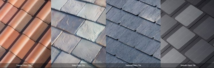 Installing Photovoltaic Roofing Materials