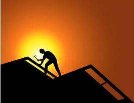 How To Choose The Right Roofing Company